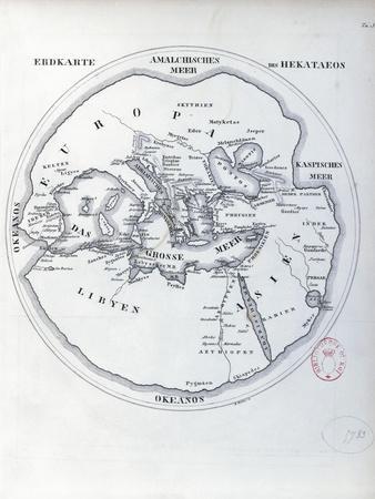 https://imgc.allpostersimages.com/img/posters/circular-world-map_u-L-POPDCH0.jpg?artPerspective=n