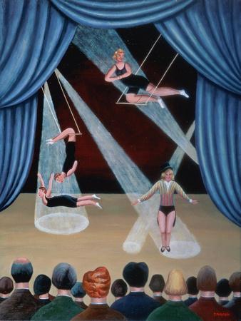 https://imgc.allpostersimages.com/img/posters/circus-acrobats_u-L-PJD5XI0.jpg?p=0