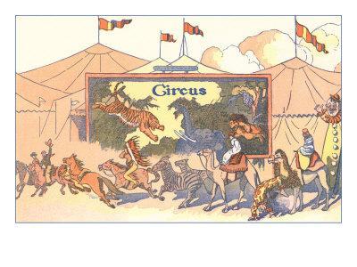 https://imgc.allpostersimages.com/img/posters/circus-animals_u-L-P7BO9C0.jpg?p=0