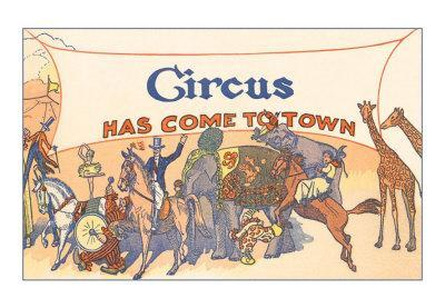 https://imgc.allpostersimages.com/img/posters/circus-has-come-to-town-animals_u-L-F1P0PL0.jpg?artPerspective=n
