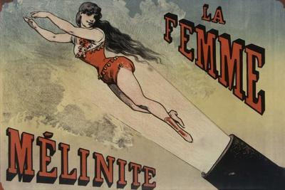 https://imgc.allpostersimages.com/img/posters/circus-la-femme-melanite_u-L-PSH17P0.jpg?p=0