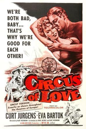 https://imgc.allpostersimages.com/img/posters/circus-of-love_u-L-PQBJ8C0.jpg?artPerspective=n