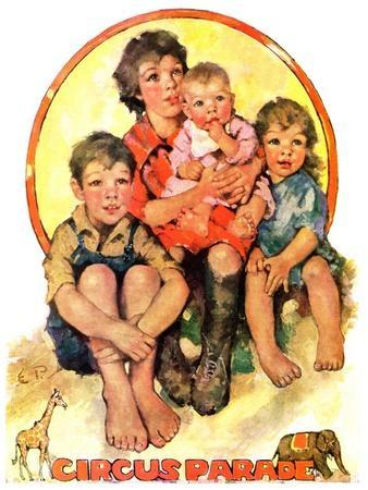 https://imgc.allpostersimages.com/img/posters/circus-parade-august-25-1928_u-L-PHX70N0.jpg?p=0