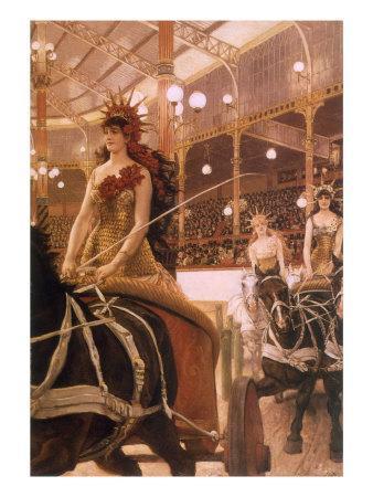 https://imgc.allpostersimages.com/img/posters/circus-performers-1884_u-L-P7GTVZ0.jpg?artPerspective=n