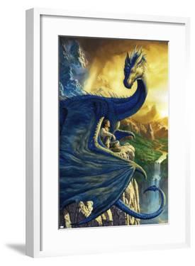 Ciruelo - Eragon