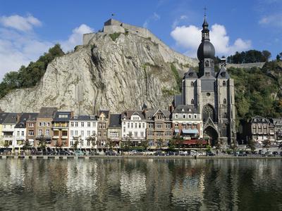 https://imgc.allpostersimages.com/img/posters/citadel-and-collegiate-church-on-river-meuse-dinant-wallonia-belgium_u-L-PWFBFK0.jpg?p=0