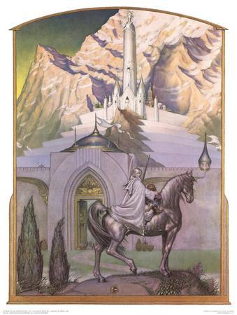 https://imgc.allpostersimages.com/img/posters/citadel-at-sunrise-gandalf-approaching-minas-tirith_u-L-F7OBR20.jpg?artPerspective=n