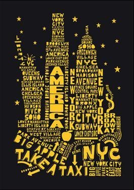 Citography - New York