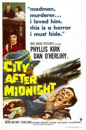 https://imgc.allpostersimages.com/img/posters/city-after-midnight_u-L-PQBJ8Z0.jpg?artPerspective=n