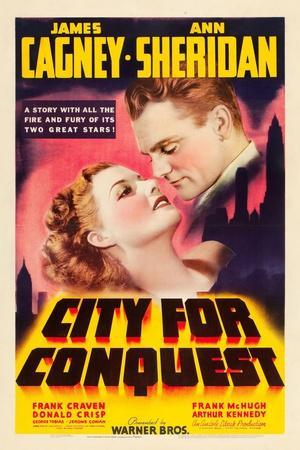 https://imgc.allpostersimages.com/img/posters/city-for-conquest-ann-sheridan-james-cagney-1940_u-L-PJYCCQ0.jpg?artPerspective=n