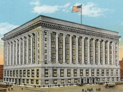 https://imgc.allpostersimages.com/img/posters/city-hall-and-county-building_u-L-PPCEXF0.jpg?p=0