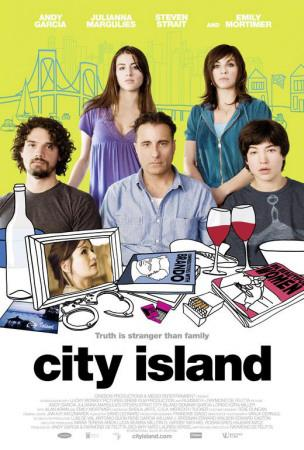 https://imgc.allpostersimages.com/img/posters/city-island_u-L-F4S4OM0.jpg?artPerspective=n
