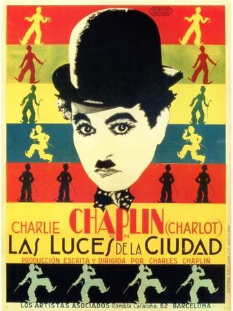 https://imgc.allpostersimages.com/img/posters/city-lights-spanish-movie-poster-1931_u-L-P99ZHQ0.jpg?artPerspective=n