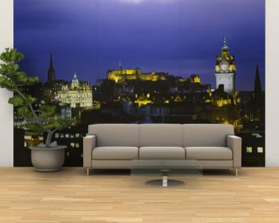 Affordable Castles Manors Wall Murals Posters for sale at