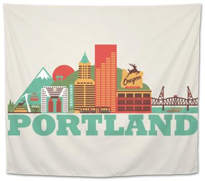 City Living Portland Natural