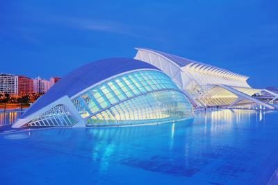 https://imgc.allpostersimages.com/img/posters/city-of-arts-and-sciences-valencia-spain_u-L-Q1GYX5H0.jpg?p=0