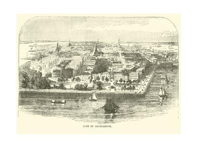 https://imgc.allpostersimages.com/img/posters/city-of-charleston-may-1862_u-L-PPCEWD0.jpg?p=0