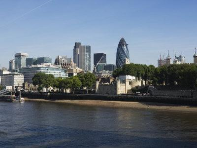 https://imgc.allpostersimages.com/img/posters/city-of-london-financial-district-seen-from-the-river-thames-london-england-united-kingdom_u-L-P7NU800.jpg?artPerspective=n
