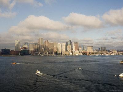 https://imgc.allpostersimages.com/img/posters/city-skyline-across-the-harbor-boston-massachusetts-new-england-usa_u-L-P1K1YE0.jpg?artPerspective=n