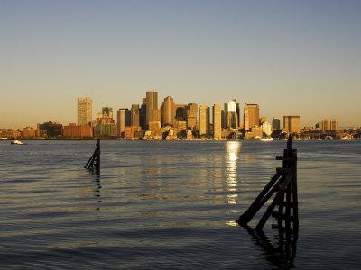 https://imgc.allpostersimages.com/img/posters/city-skyline-across-the-harbor-boston-massachusetts-new-england-usa_u-L-P1K2720.jpg?p=0