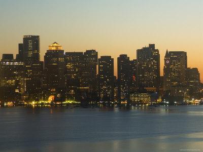 https://imgc.allpostersimages.com/img/posters/city-skyline-at-dusk-boston-massachusetts-usa_u-L-P2HEYZ0.jpg?p=0