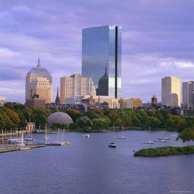 https://imgc.allpostersimages.com/img/posters/city-skyline-at-sunset-boston-massachusetts-new-england-usa_u-L-P2QVXL0.jpg?p=0