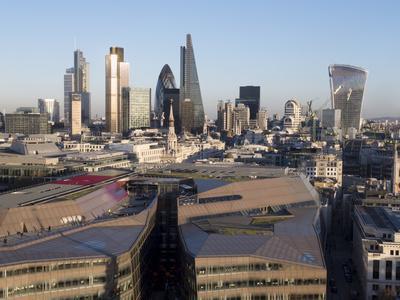 https://imgc.allpostersimages.com/img/posters/city-skyline-from-st-pauls-london-england-united-kingdom_u-L-PWFC6M0.jpg?p=0