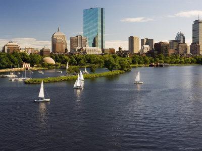 https://imgc.allpostersimages.com/img/posters/city-skyline-from-the-charles-river-boston-massachusetts-usa_u-L-P2HEQB0.jpg?p=0