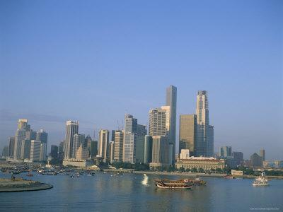 https://imgc.allpostersimages.com/img/posters/city-skyline-singapore-southeast-asia_u-L-P1TBKR0.jpg?p=0