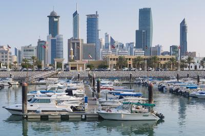 https://imgc.allpostersimages.com/img/posters/city-skyline-viewed-from-souk-shark-mall-and-kuwait-harbour-kuwait-city-kuwait-middle-east_u-L-PQ8MAN0.jpg?p=0