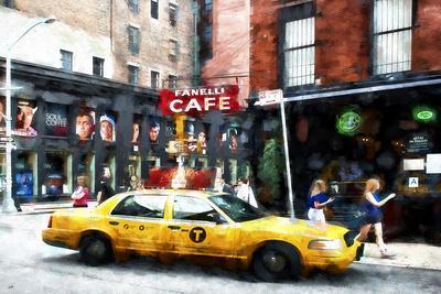https://imgc.allpostersimages.com/img/posters/city-taxi_u-L-Q10YX4P0.jpg?p=0