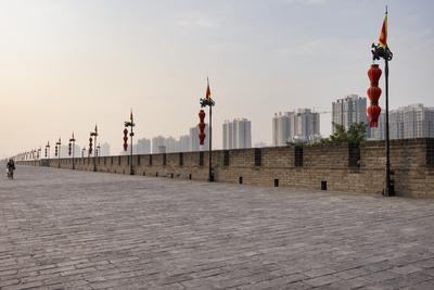 https://imgc.allpostersimages.com/img/posters/city-wall-xian-china-asia_u-L-Q12SD9Q0.jpg?p=0