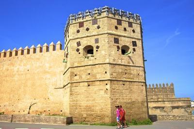 https://imgc.allpostersimages.com/img/posters/city-walls-oudaia-kasbah-rabat-morocco-north-africa-africa_u-L-PWFBPK0.jpg?p=0