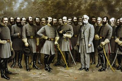 https://imgc.allpostersimages.com/img/posters/civil-war-print-of-general-robert-e-lee-and-prominent-confederate-generals_u-L-Q1I4YVC0.jpg?artPerspective=n