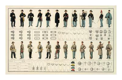 https://imgc.allpostersimages.com/img/posters/civil-war-uniforms-us-and-confederate-armies-c-1895_u-L-F330QE0.jpg?p=0