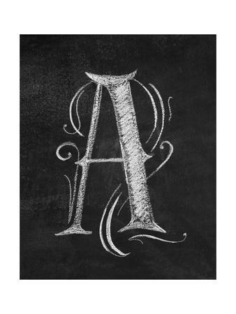 A Curly Chalk Capital