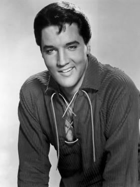 Clambake, Elvis Presley, 1967