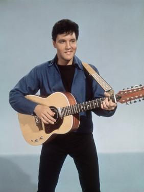 Clambake, Elvis Presley, Directed by Arthur Nadel, 1967