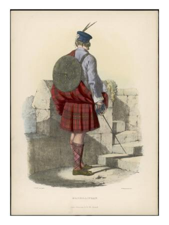 https://imgc.allpostersimages.com/img/posters/clan-macgillivray-guarding-the-battlements-0f-his-castle_u-L-P9PWHR0.jpg?p=0