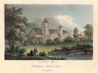 https://imgc.allpostersimages.com/img/posters/clapham-manor-house-surrey_u-L-PM0ENU0.jpg?p=0