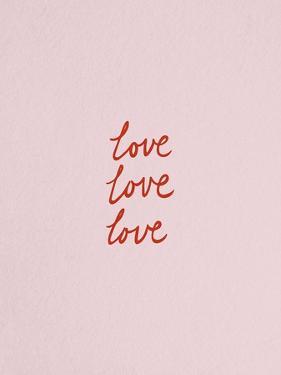 Little Love by Clara Wells