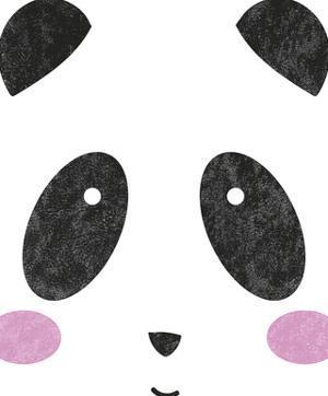Panda Hugs by Clara Wells