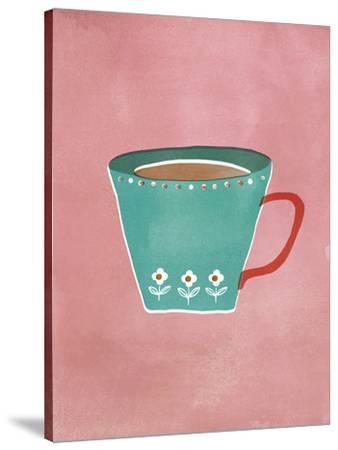 Simple Things - Tea