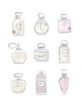 Smelling Great by Clara Wells