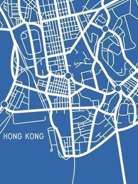 Urban City I by Clara Wells