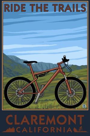 https://imgc.allpostersimages.com/img/posters/claremont-california-mountain-bike-scene_u-L-Q1GQH4Y0.jpg?p=0