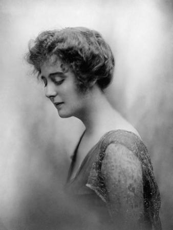 Vanity Fair - May 1920