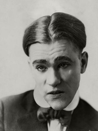 Vanity Fair - November 1926