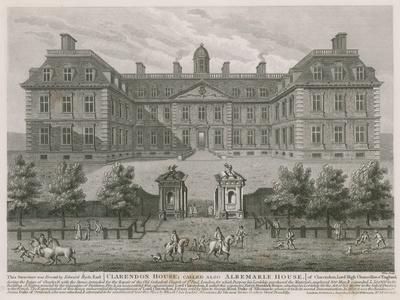 https://imgc.allpostersimages.com/img/posters/clarendon-house-also-known-as-albemarle-house_u-L-PM0ATW0.jpg?p=0