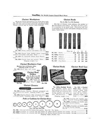 https://imgc.allpostersimages.com/img/posters/clarinet-accessories-wurlitzer_u-L-PS7EDR0.jpg?p=0
